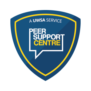 PeerSupportCentre-logo-small