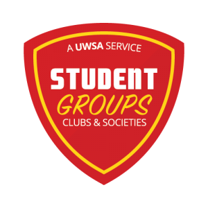 StudentGroups-logo-small