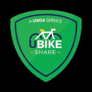 UbikeShare-logo-small