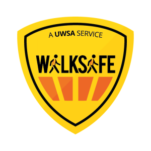 Walksafe-logo-small