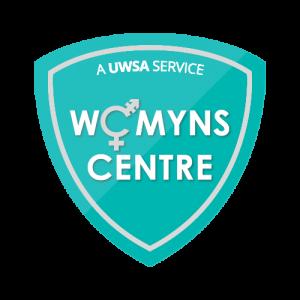 WomynsCentre-logo-small