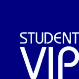 Student VIP Logo