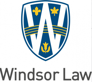 windsor_law_logo_2