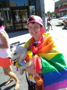 Pridefest 2