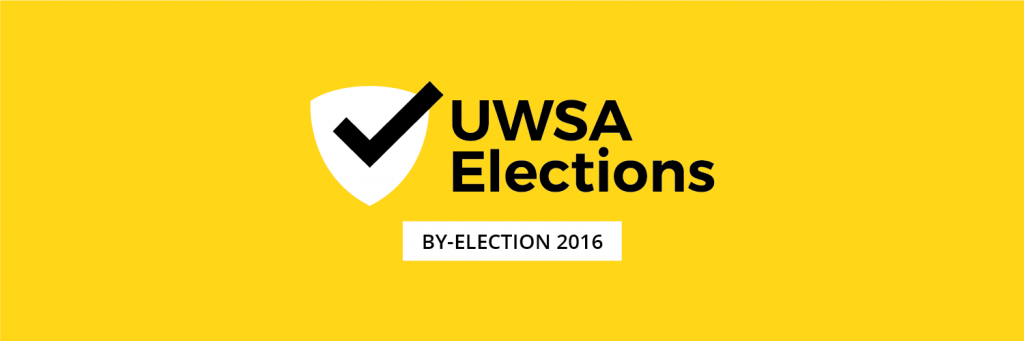 byelection2016-uwsapost