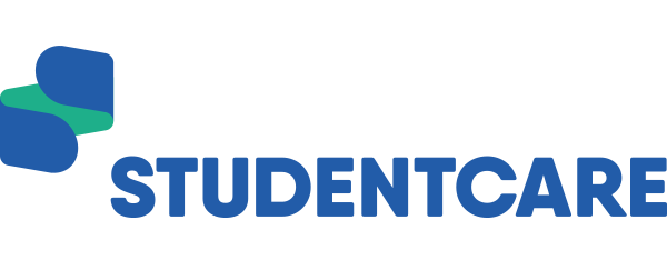 Student Care Logo